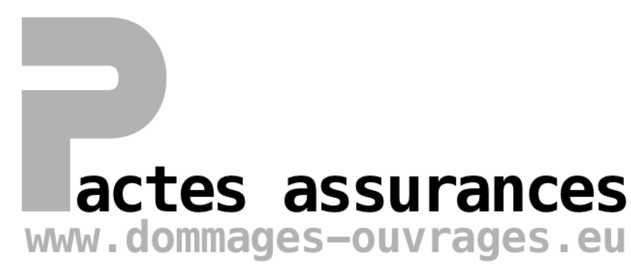 www.dommages-ouvrages.eu